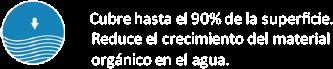 6azul